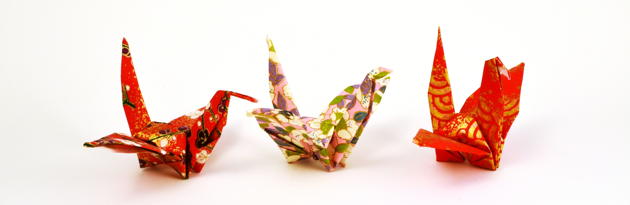 Origami-header.png